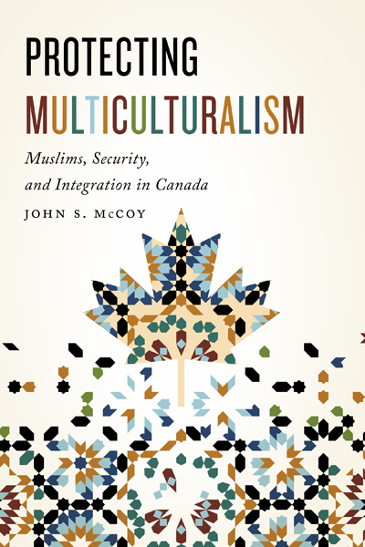 essays on muslims and multiculturalism Essays on muslims and multiculturalism download essays on muslims and multiculturalism or read online here in pdf or epub please click button to get essays on muslims and multiculturalism book now.