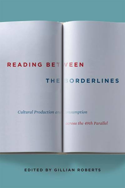 Reading between the Borderlines