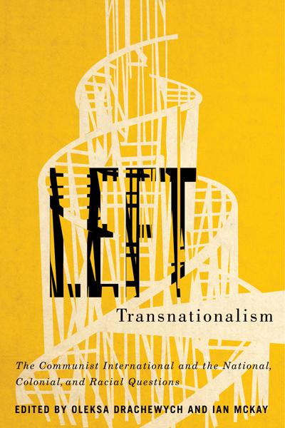 Left Transnationalism