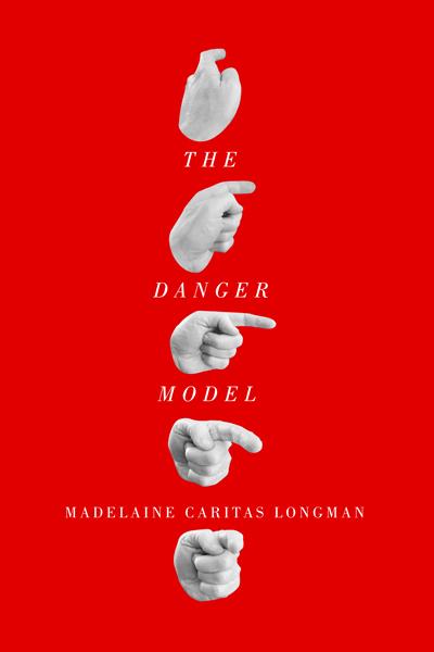 The Danger Model