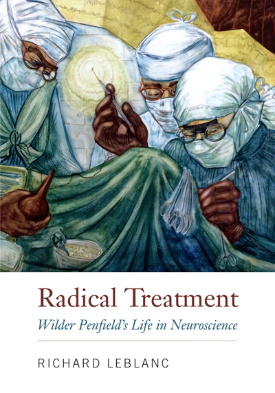 Radical Treatment