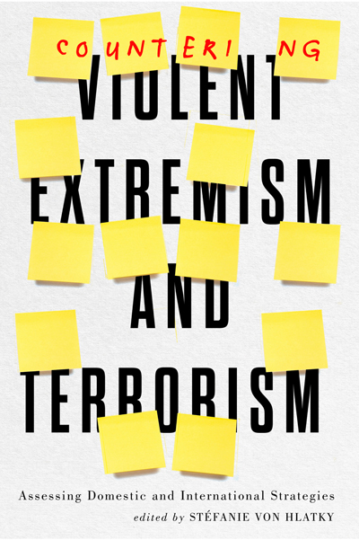 Countering Violent Extremism and Terrorism