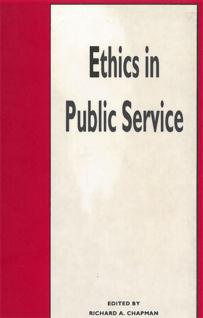 public philosophy essays on morality in politics Buy public philosophy: essays on morality in politics by michael j sandel (isbn:  9780674023659) from amazon's book store free uk delivery on eligible.